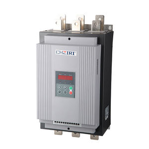 250 kw 내구성 soft starter 대 한 open loop protection (high) 저 (voltage soft starter electric motor soft start 50/60 헤르쯔