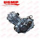 complete motorcycle engines 125cc 150cc 200cc 250cc china
