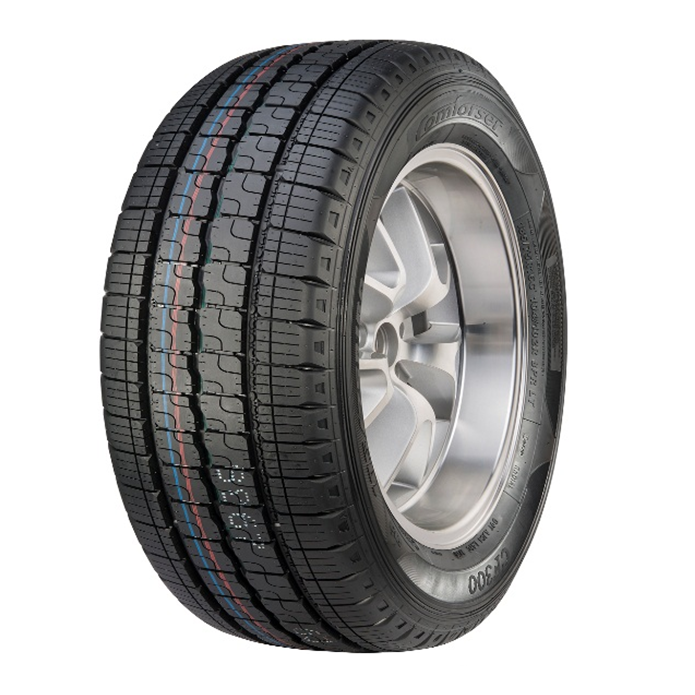 2019 DOT High quality china made new car tire PCR, LTR, SUV, VAN,MPV,4X4 tire size 185R14C BSW at good price