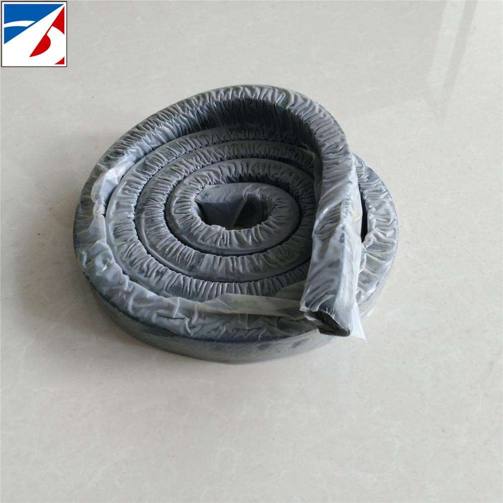 PN Type Rubber Sealing Rod for Sewage Treatment Works