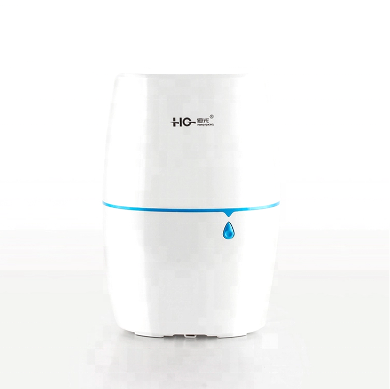 High quality low price household water purifier 7 plies filter drinking water purifying for home appliance