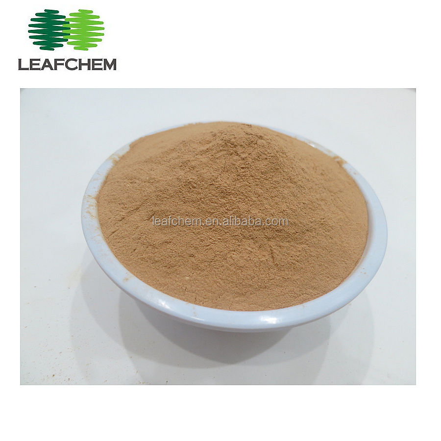 Organic Black Maca Root Powder、Sex Enhancer