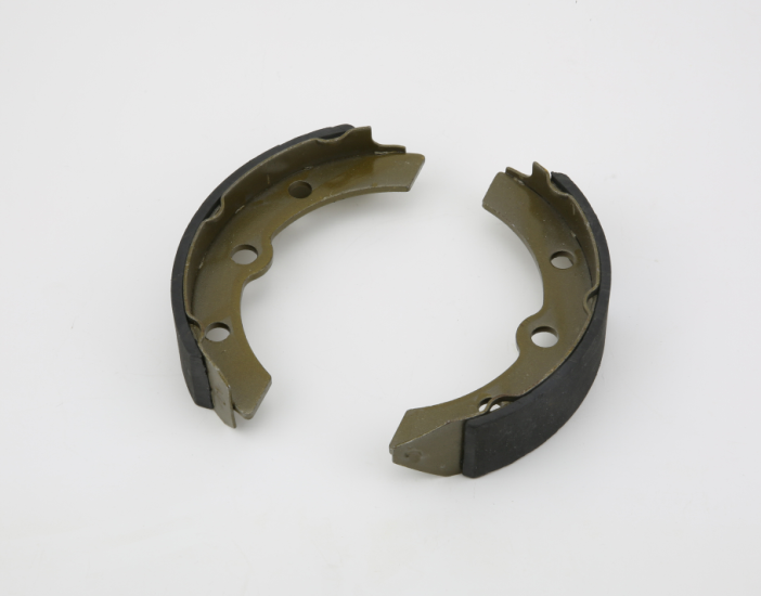 Brake Shoe Set for Club Car Precedent
