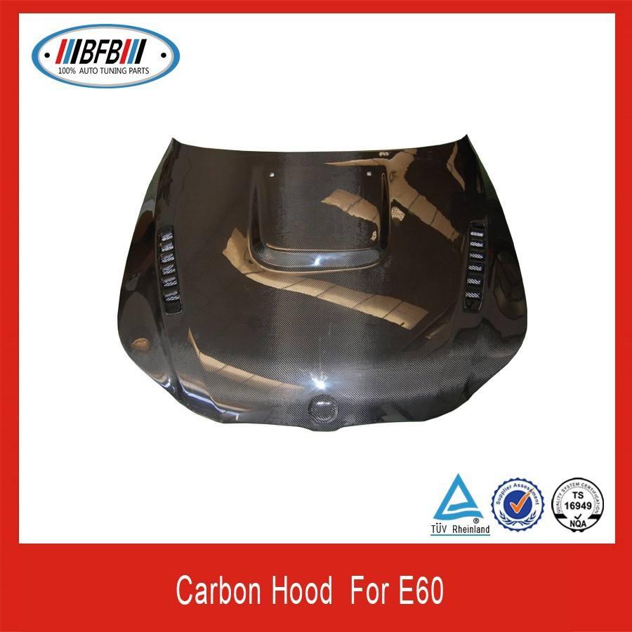 OEM 51717033761 NEW ORIGINAL BMW E60 UNDERCAR CHIELD ENGINE SPLASH GUARD PANEL