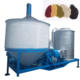 High Efficient Mobile Corn Paddy Rice Drier Cereal Maize Rice Quinoa Grains Dryer Machine Spent Grain Drying Machine