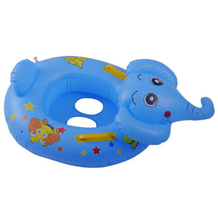 Non-phthalate <span class=keywords><strong>Sản</strong></span> <span class=keywords><strong>Phẩm</strong></span> Sáng Tạo Toddler Bơi Seat Inflatable Bé Float