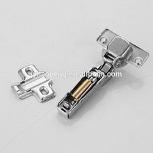 Iron 35mm furniture hinges