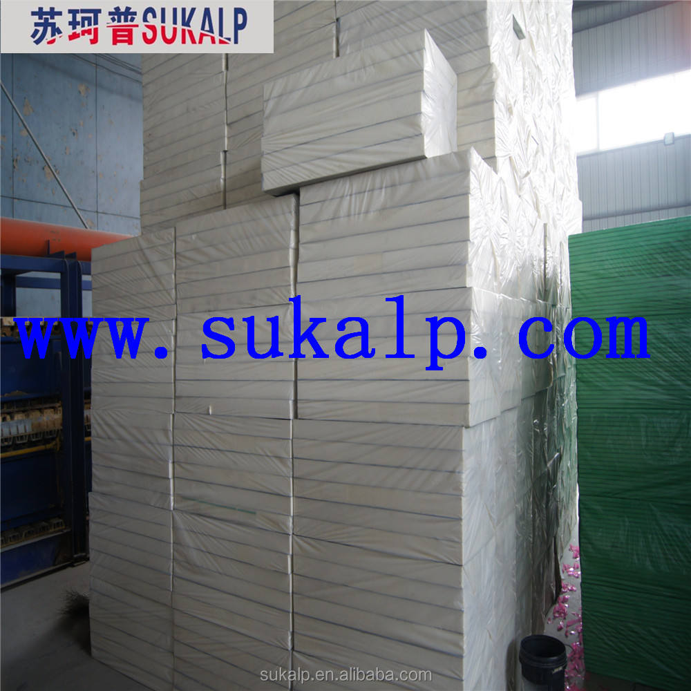 2021 Hot iso foam insulation board