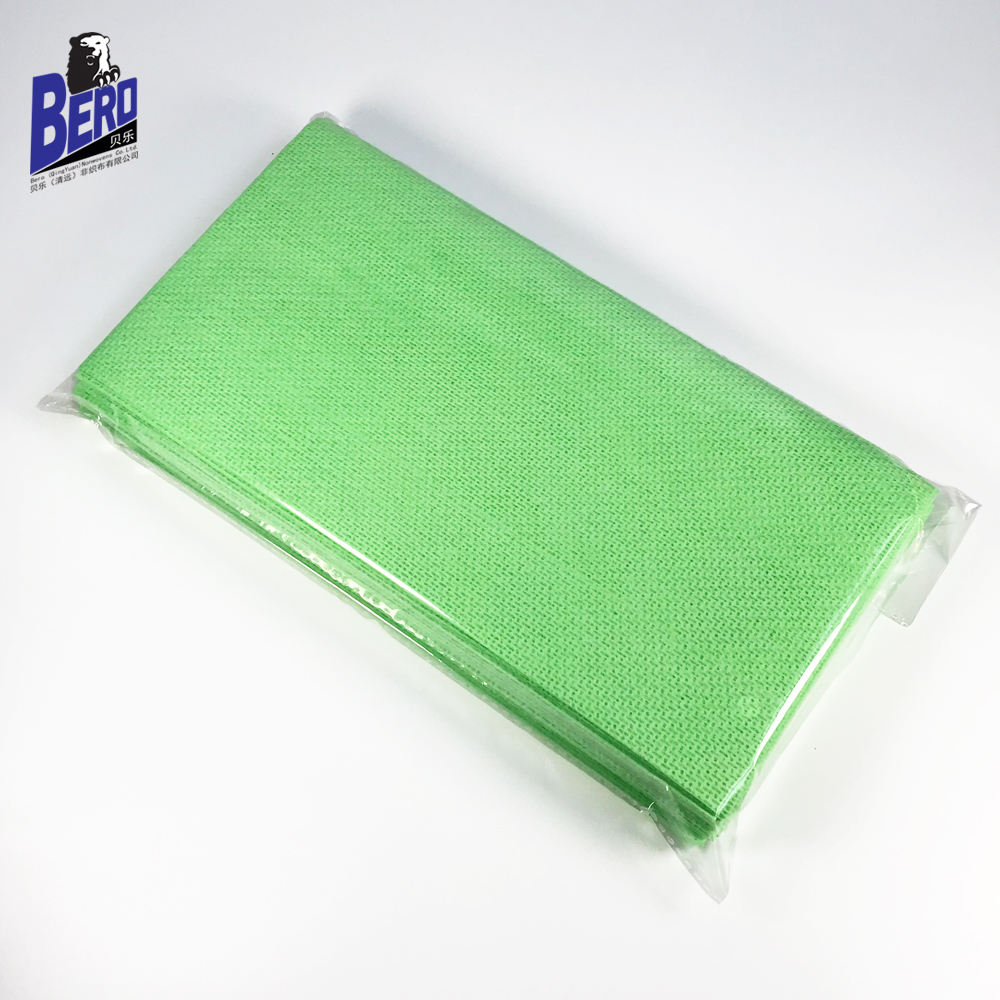 cleaning Tack Cloth/Rag alternative for chicopee I-Tack Plus Wipe