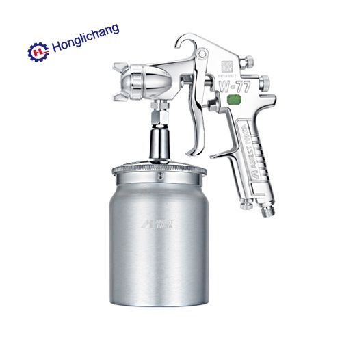 High Efficient Paint Spray Gun for Car Painting