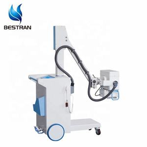 BT-XS05 Suzhou factory hospital use high quality Medical digital x-ray machine prices