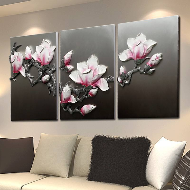 3d relief art decor company ,China art decor agent ,3d relief art decor manufacturer