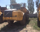 Used Volvo Truck/ Truck Usedvolvovolvo USED VOLVO TRUCK/ OFF ROAD DUMP TRUCK/VOLVO A40E ARTICULATED DUMP TRUCK