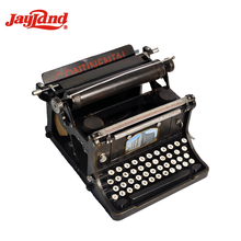 Antique Continental Standard typewriter Model 1:1-SCALE