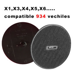 For X1,X2,X3,X4, car carpet floor mat fasteners car floor mat clips