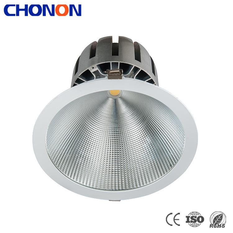 Китай профессиональный производитель светодиодные поверхностного монтажа удара светильники цена