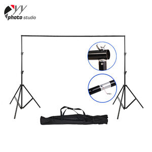 50X70 Photo Box Camera Photo Light Studio Kits