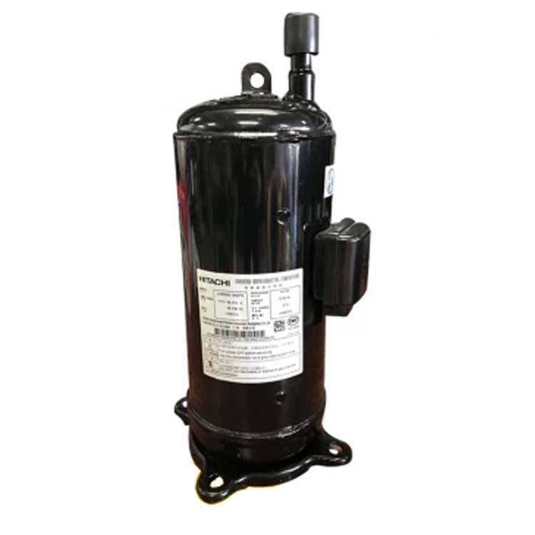 2 ton ac compressor 50 gallon tote lowes