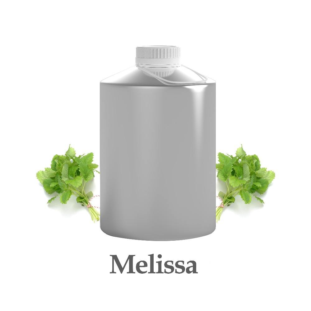OEM/ODM Oregano Oil Essential Oil Of Oregano