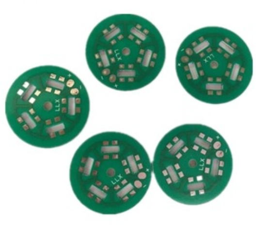 Sata connector pcb board pcb made in china with /RoHS Marks Made of HAL/FR-4 PCB