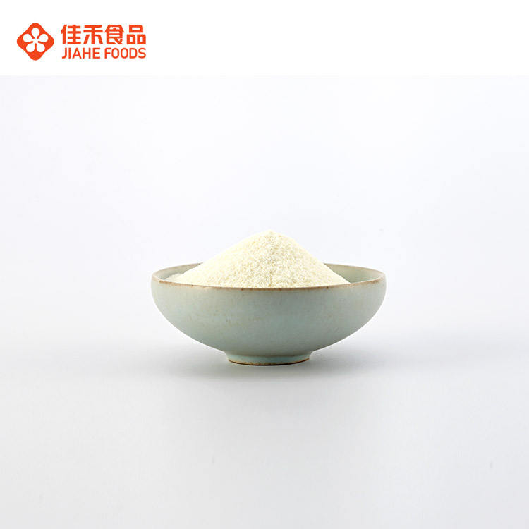 The Most Pure Without Added China Supply Halal Approval Ice Cream Powder For Hard Or Soft Ice Cream