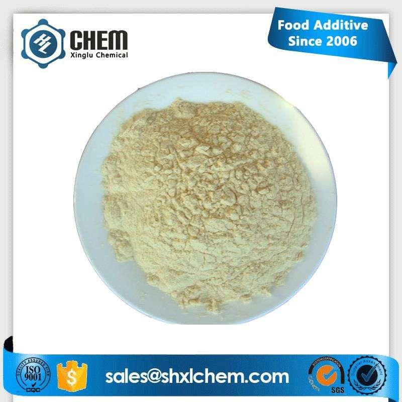 Haute qualité organique isolat de protéines de pois <span class=keywords><strong>alimentaire</strong></span> <span class=keywords><strong>additif</strong></span>