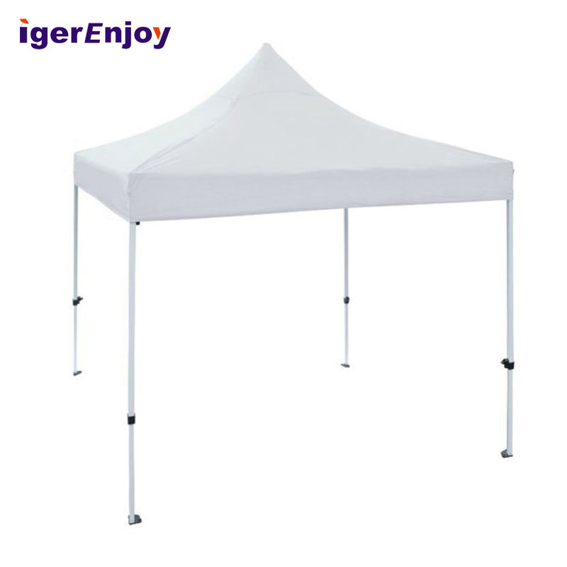 10 x 10-feet outdoor pop up canopy tent outdoor