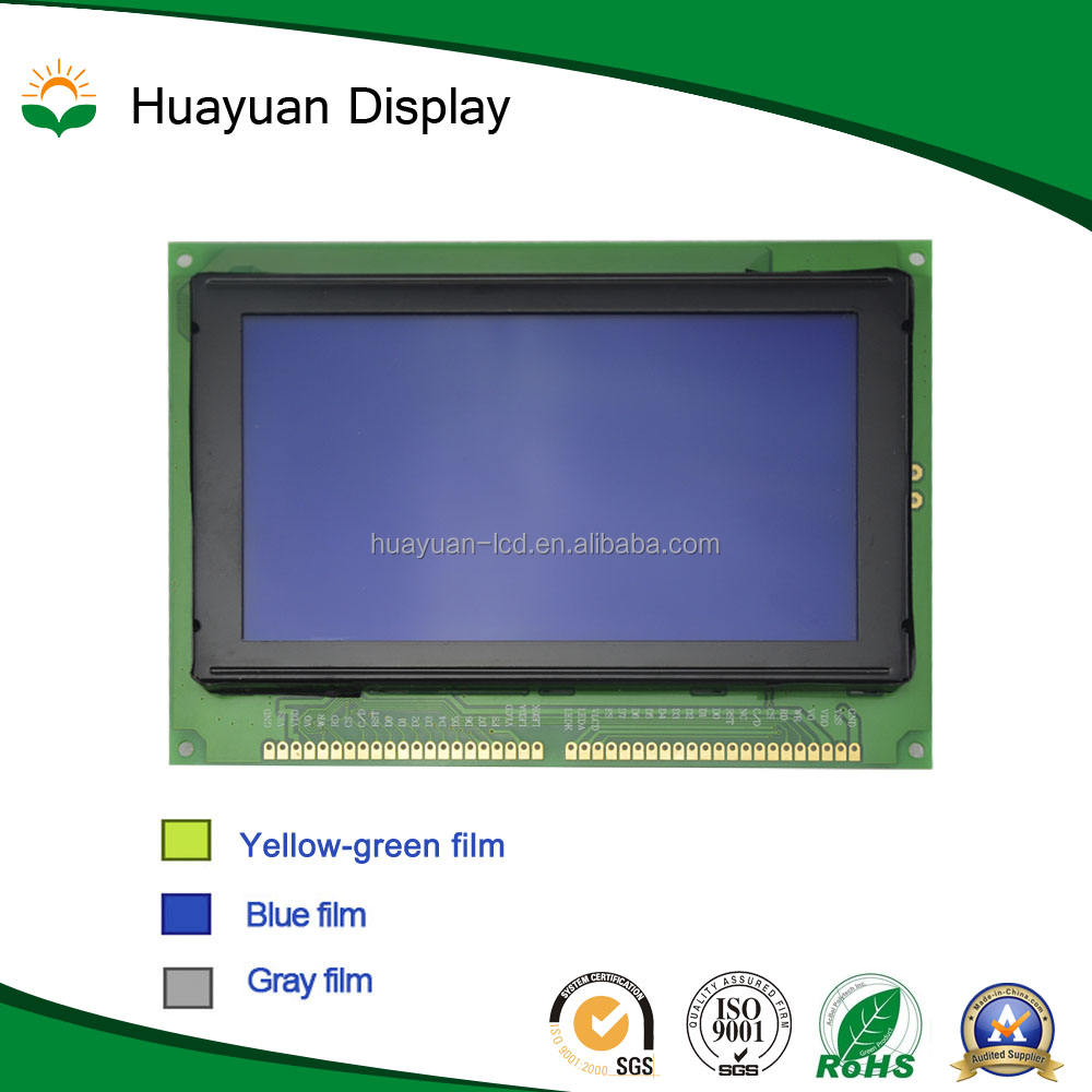 China S710, China S710 Manufacturers and Suppliers on