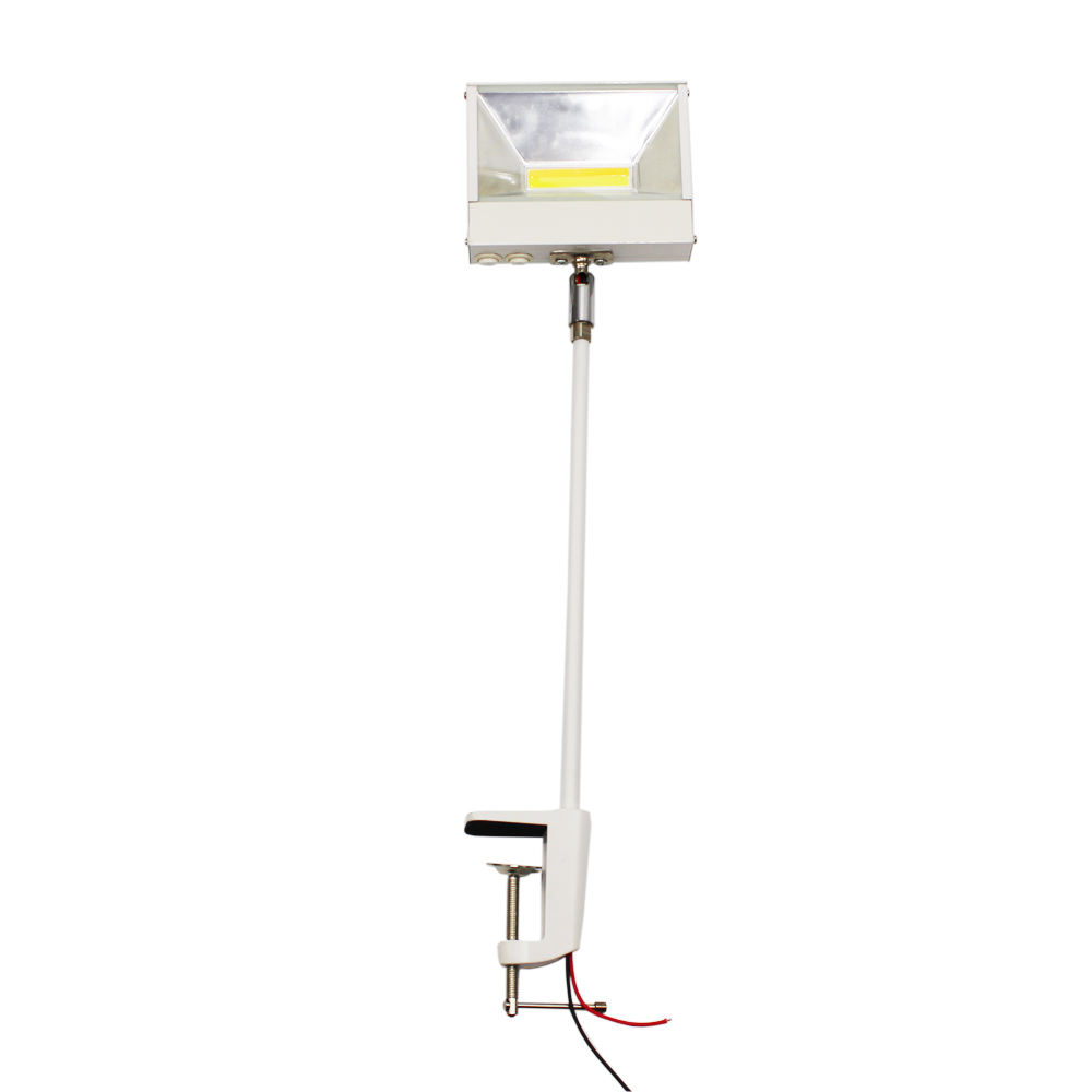 <span class=keywords><strong>Display</strong></span> verlichting led <span class=keywords><strong>lamp</strong></span> 30 w