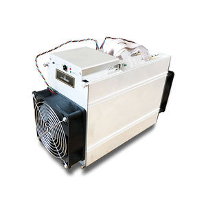 Original Bitmain Antminer X3 XMR 220k and ETN Coin cryptonight algorithm ASIC miner antminer s9 used