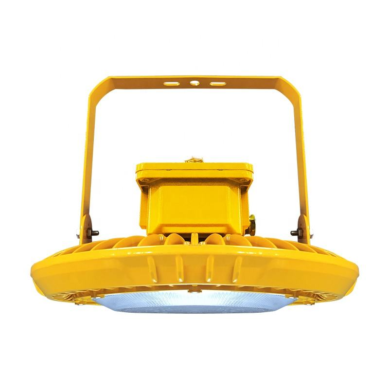 Sinozoc IP65 factory Warehouse Industrial 150W LED Explosion Proof Light