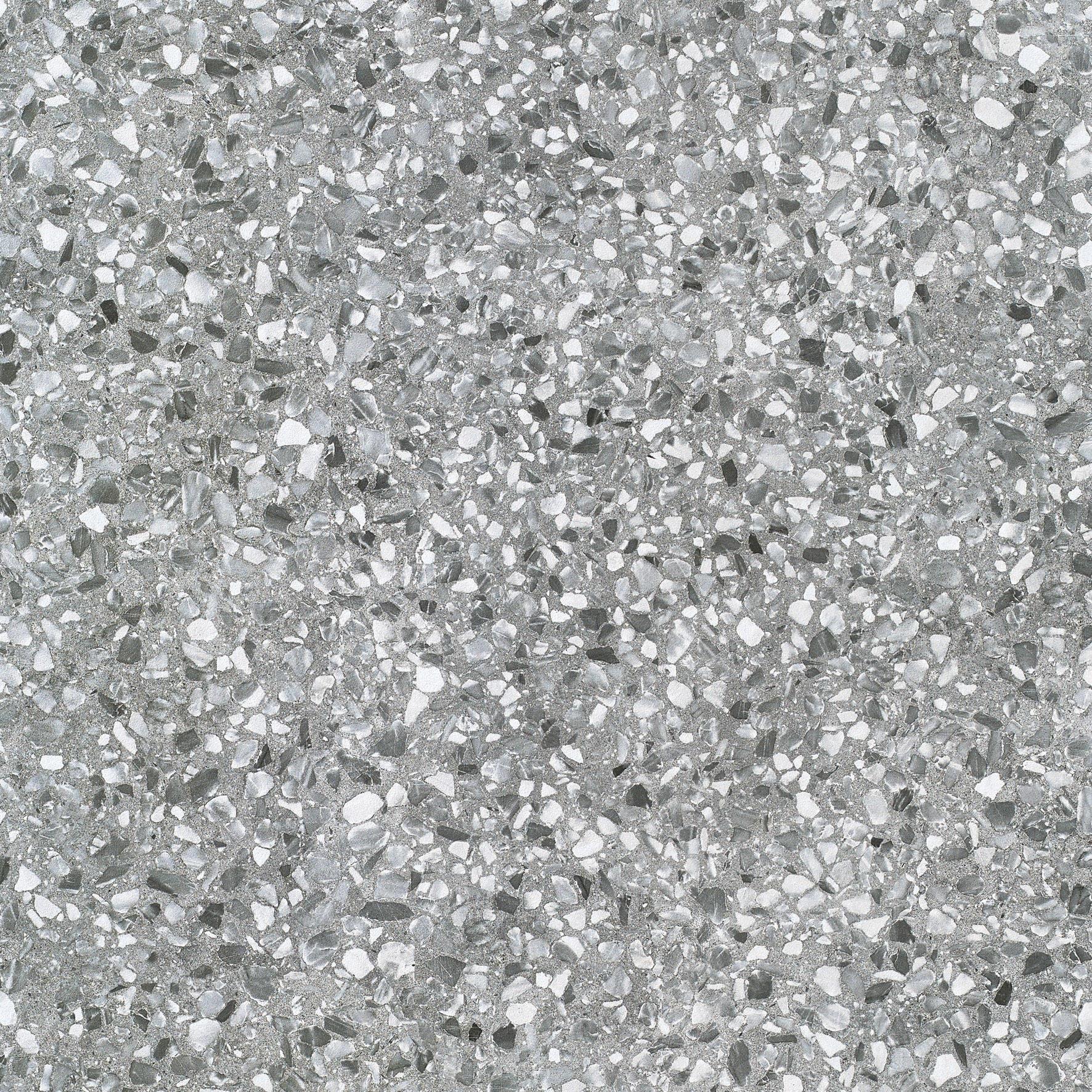 Grey Terrazzo Tile Price Floor Tile Ceramic