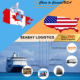 Competitive sea freight shipping from china to usa