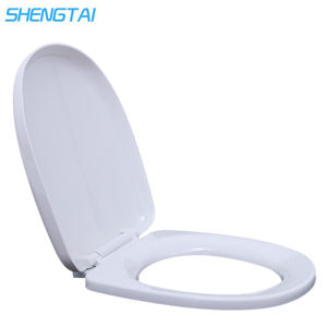 Available injection plastic parts moulding toliet seat