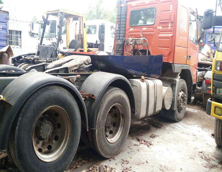 Japanese Chinese germany used kamaz trucks for sale 20 ton 30 ton