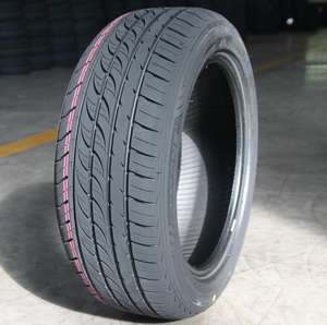 China new PCR Yatone car tire cheap car tyres tires 195/65 r15 205/55 r16 215/55 for sale