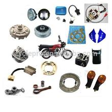 adaptable Bajaj CT100 BOXER BM100 motorcycle spare part