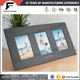 10 minutes quote slate wedding craft photo picture frame