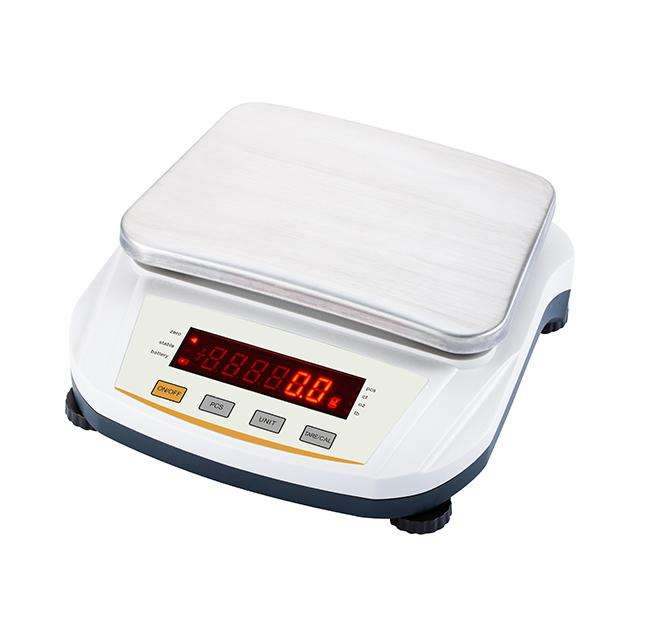200g-2000g Electronic Blance,Precision balance,0.1g,0.01g weighing machine for india