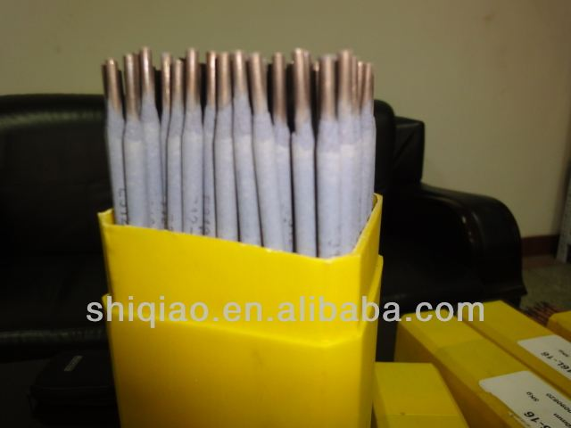 Inox Stainless Steel Welding Rod E312-16 Stone Bridge Brand