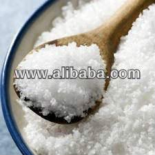 Cosmetics & SPA Dead Sea Salt