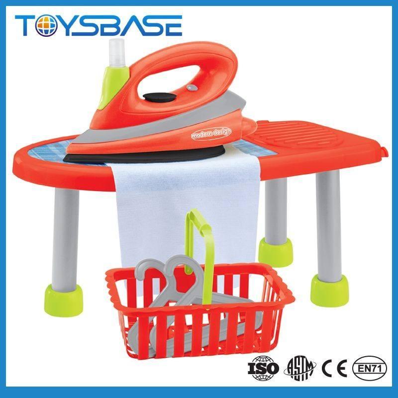 New kids cesto de la <span class=keywords><strong>ropa</strong></span> electrodomésticos venta
