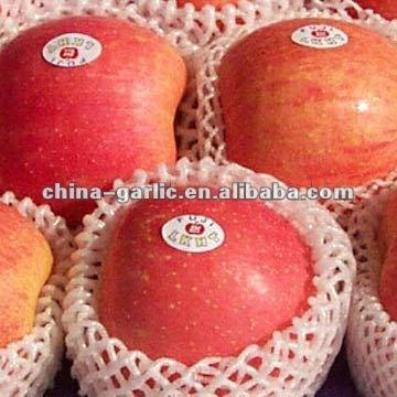 Chine Automne <span class=keywords><strong>2012</strong></span> Pommes rouges/Rose Pommes
