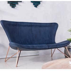 Venta caliente canape diseño convertible cubierta especial de cuero sofá de la Sala