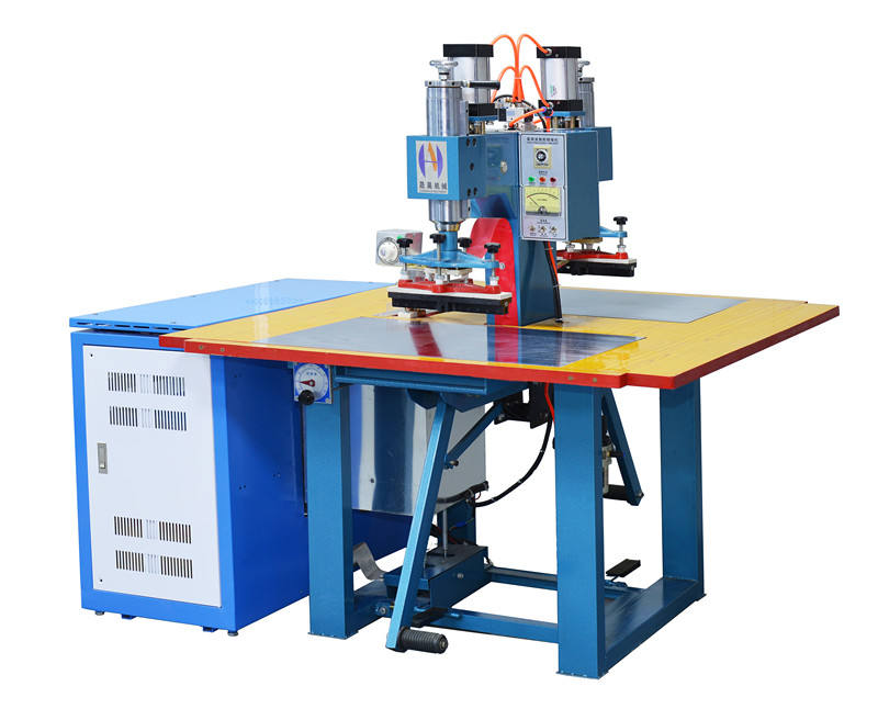 high frequency welding machine pvc/belt making machines