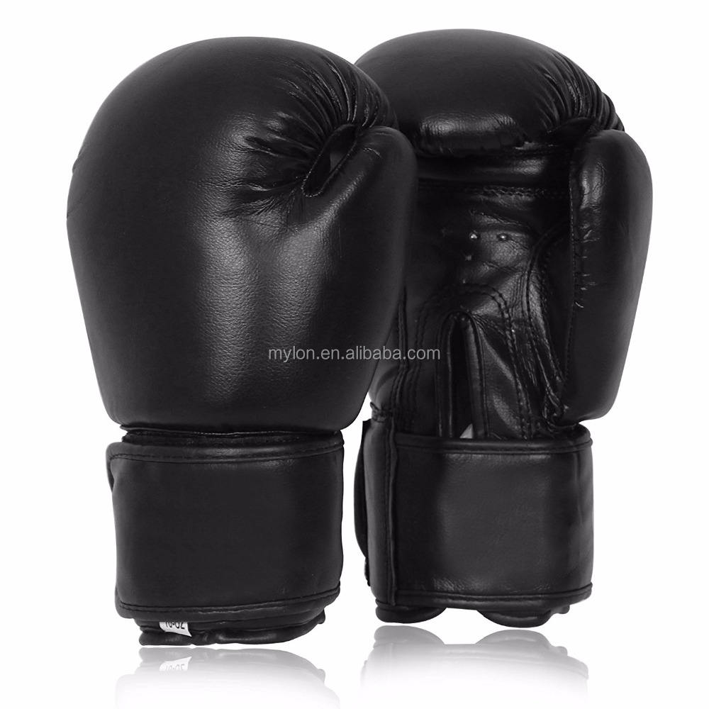 10oz 12oz 14oz 16oz Physionics/® Boxing Gloves Training Sparring Punching Muay Thai MMA Different Sizes