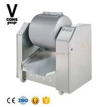 High Quality Meat Marinating Machine