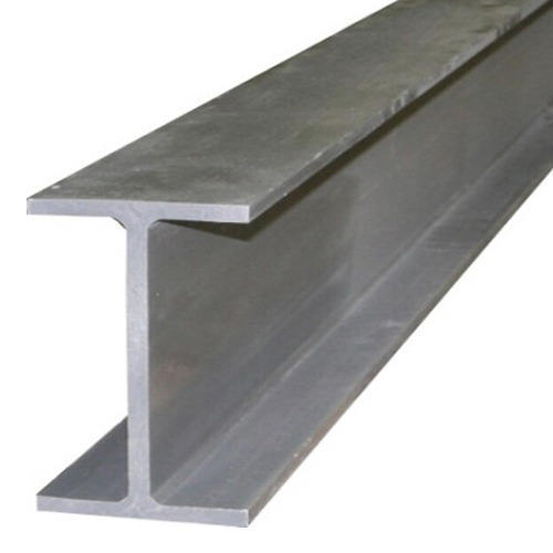 Good Quality Structure Used 304 stainless steel h beam for building materials