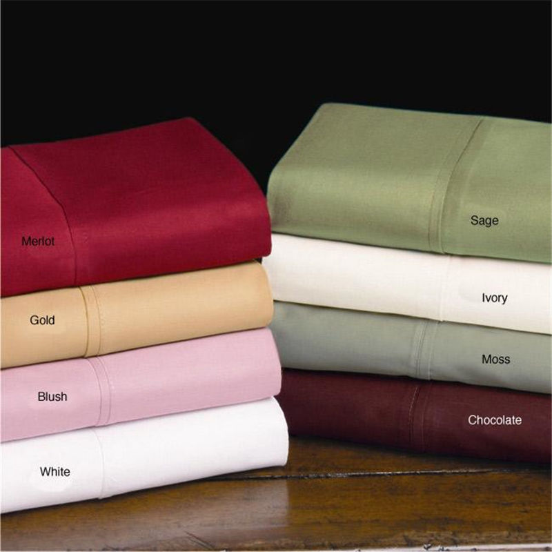 100% cotton khaki color twill fabric for military garments