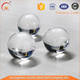 China factory sale Acrylic bead small colorful glass balls